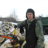 Игорь, 41, г.Подгорное
