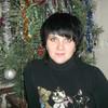 юлия, 34, г.Артемовск