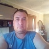 Дмитрий, 30, г.Зея