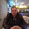 Валера, 50, г.Отачь