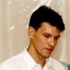 Валера, 44, г.Новоселица