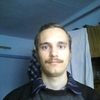 Евгений Неверов, 27, г.Красногорское (Алтайский край)