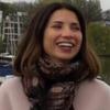 Наталья, 46, г.Барселона