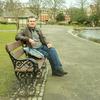 Nicolae, 48, г.Ньюкасл-апон-Тайн