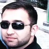 Dzhamal, 30, г.Kortrijk