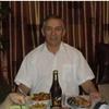 Виктор, 63, г.Чита