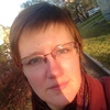 Katy, 30, г.Уссурийск