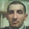 Сафар, 39, г.Кустанай