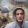 Игорь, 27, г.Кропивницкий (Кировоград)