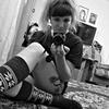 Veronika, 24, г.Новогрудок