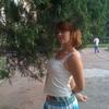 ніка, 27, г.Верхнеднепровск