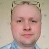 Константин, 35, г.Вильнюс