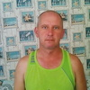 Андрей, 44, г.Бровары