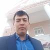 Айбек, 26, г.Курган