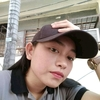 Charlene Abayon, 22, г.Манила
