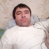 Рустам Гехаев, 32, г.Хасавюрт