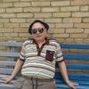 Сергей, 62, г.Серов