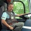 Jose-Antonio Leo, 54, г.Лод