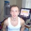 Anatolii, 37, г.Калараш
