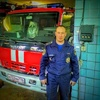 Евгений, 39, г.Казань