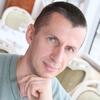 Роман, 34, г.Ижевск