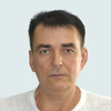 alekx72, 46, г.Корюковка