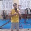 Игорь, 24, г.Энергодар