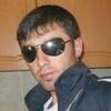 фархат, 30, г.Брянск