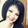 Анжелика, 26, г.Воложин