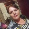 Маришка, 40, г.Балахна