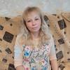 Наталья, 45, г.Днепрорудный