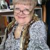 Антонина, 57, г.Мелеуз