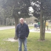 Badu, 37, г.Groningen
