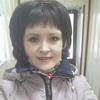 Елена, 38, г.Торжок