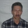 Сергей, 47, г.Балаково