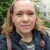 Галина, 41, г.Белая Церковь