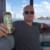 Алекс, 39, г.Leeds