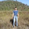 Алексей, 32, г.Учалы