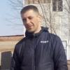 вячеслав, 36, г.Бердск