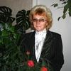 марта, 53, г.Белгород