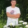 Дмитрий, 31, г.Левокумское