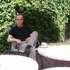 Александр, 51, г.Bestwig