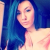 Sofia Muur, 22, г.Ухта