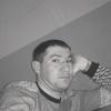 Алексей, 27, г.Нехаевский