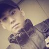Айсен, 24, г.Якутск