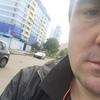 Валерка, 36, г.Гомель