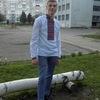 Алексей, 19, г.Хмельницкий