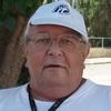 Игорь, 64, г.Кармиэль