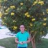 Фаниль, 35, г.Нижнекамск