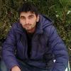doud, 28, г.Душанбе
